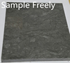 Leopar Gray Marble Dark Black Grey Stone