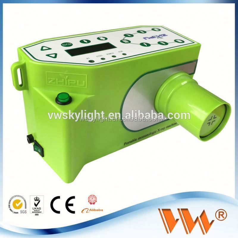 Hot and cheap dental handy x-ray sensor
