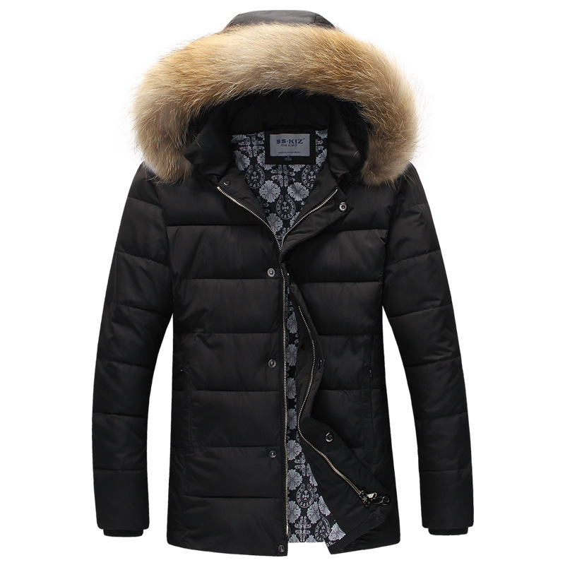 Cheap Puffer Parka Coat, find Puffer Parka Coat deals on line at ...