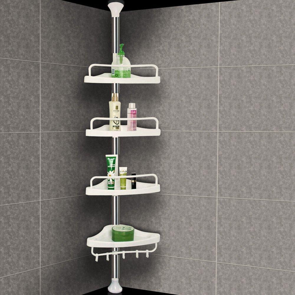 Cheap Telescopic Shower Shelf Find Telescopic Shower Shelf Deals On Line At Alibaba Com