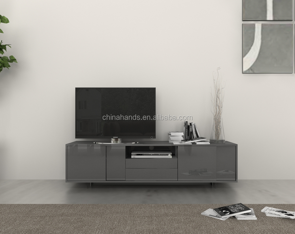 European Style Living Room Furniture TV Stand, View living room ...