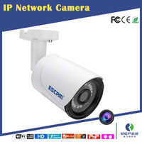 wifi smart ip camera mini rechargeable wifi camera p2p ip camera software