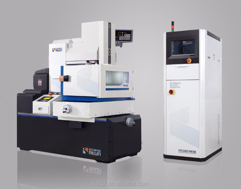 Mini Wire Edm Machine Wholesale, Edm Machine Suppliers - Alibaba