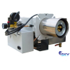 B-05 2014 the best selling products made in China waste diesel burner