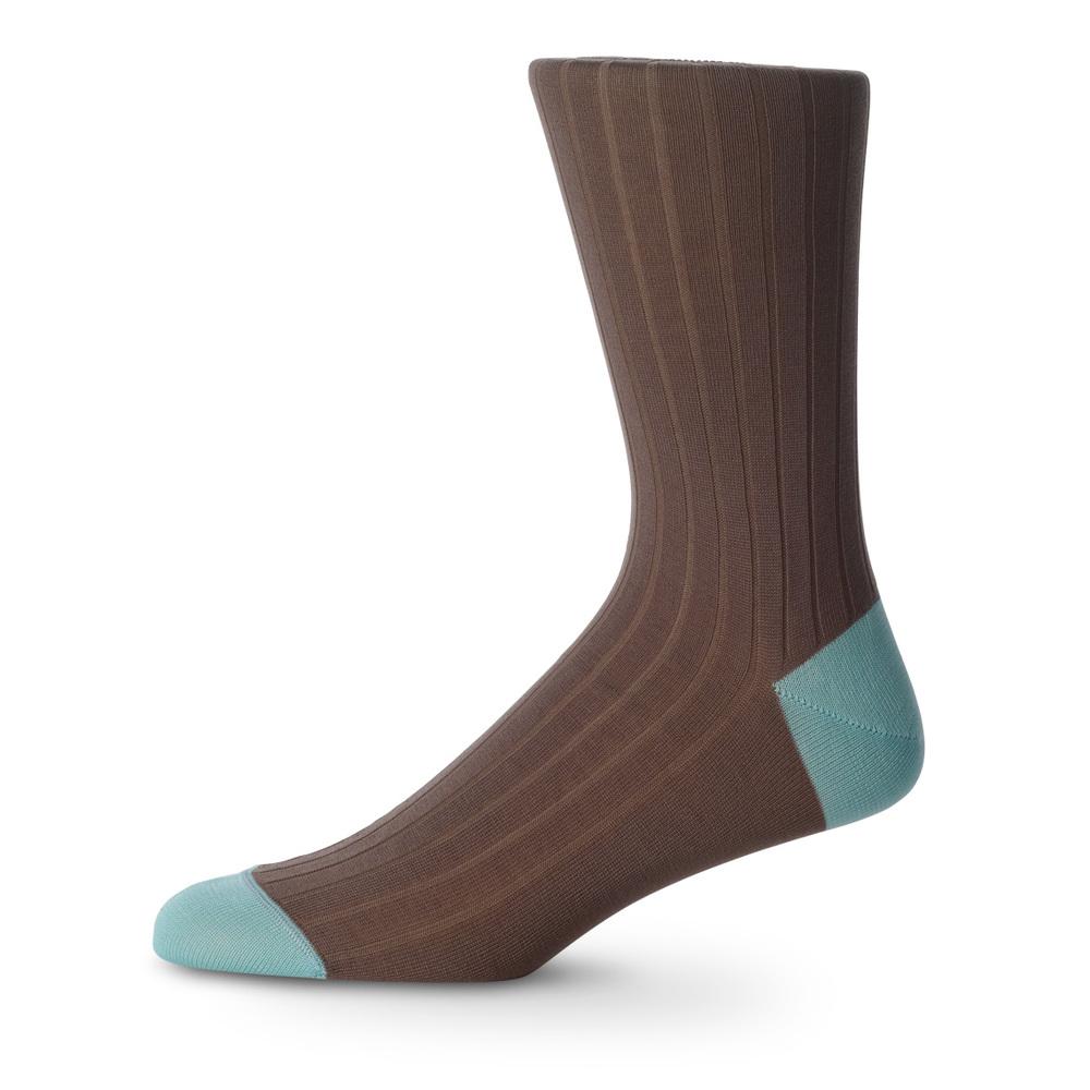 Teen Sock Sex 39