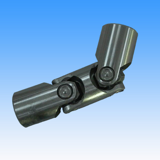 WSD series crossed shaft universal coupling WSD4