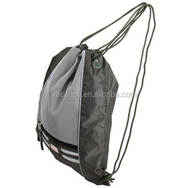 Teenagers Boys Sling Bag For School - Buy Sling Bag For School ...