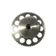 FACTORY SALE EXHAUST CAMSHAFT TIMING GEAR 2003 FIT FOR CHEVROLET TRAILBLAZER 4.2 25178506