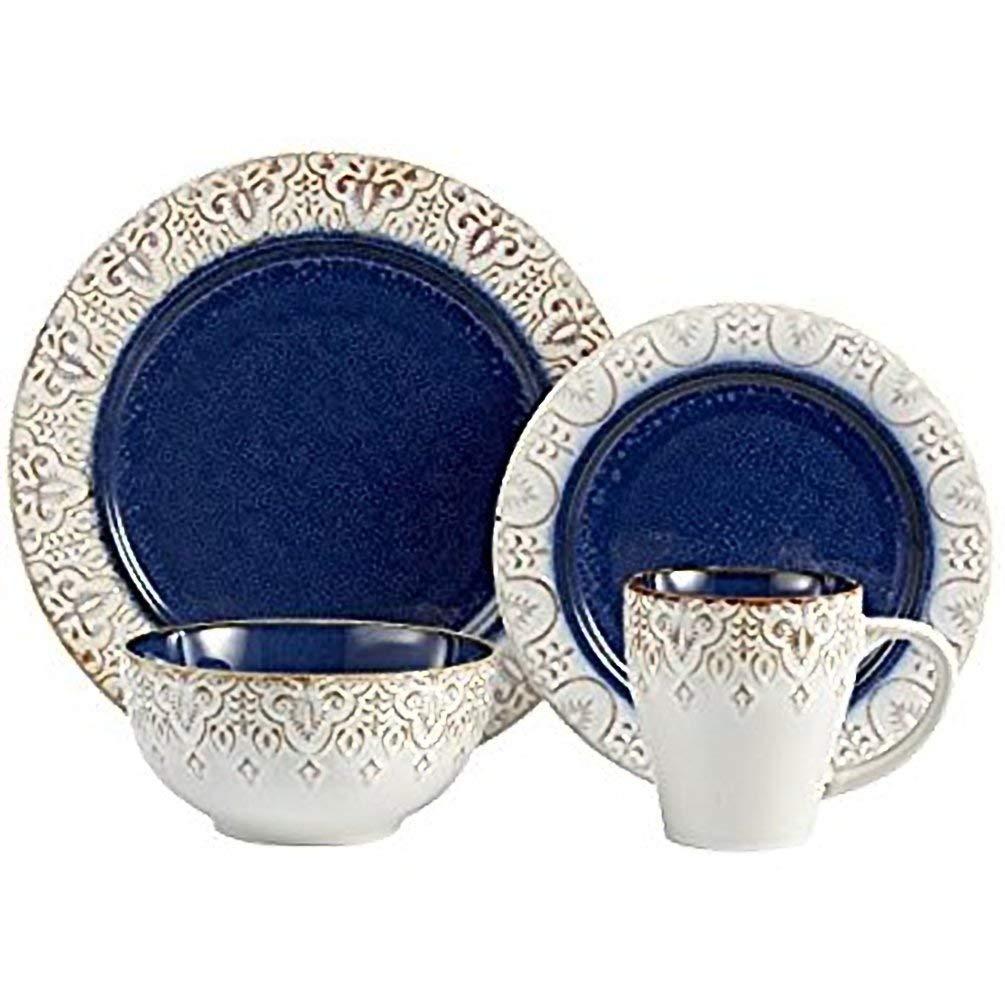 Cheap Stoneware Dining Set, Find Stoneware Dining Set Deals ...