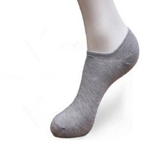 Alibaba usa world best selling products fashion combed cotton polyester nylon bamboo football sock