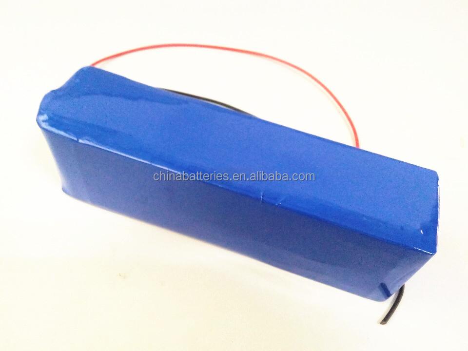 Wholesale 12v 100ah Lipo Battery /12v Battery Lithium Polymer Li ...