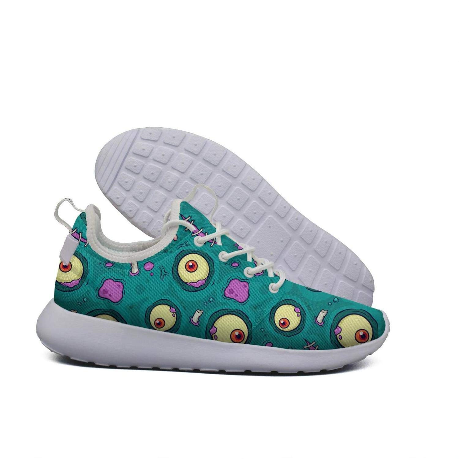 01fb6d13111c Cheap Zombie Shoes, find Zombie Shoes deals on line at Alibaba.com