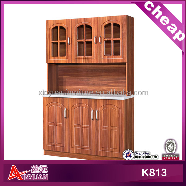 iran mdf kitchen cabinet iran mdf kitchen cabinet suppliers and manufacturers at alibabacom - Kitchen Cabinet Suppliers
