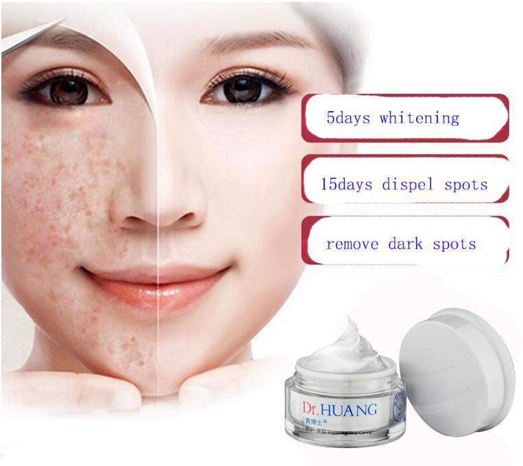 2018 Anti Aging/wrinkle Best Noble Lady Glutathione Skin Whitening Face  Cream Skin Whitening Face Cream - Buy Skin Whitening Face Cream,Skin  Whitening