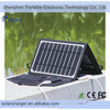 China Supplier New Products High-efficient charging 8kw Elastic Solar Panel