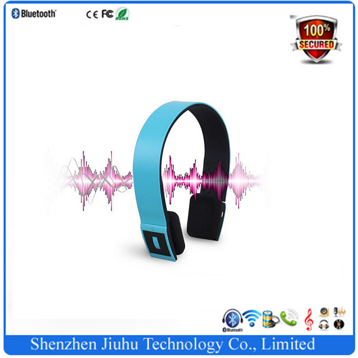 Industrial Noise Cancelling Headphones For Girls