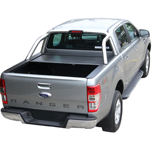 Oem Ford Ranger, Oem Ford Ranger Suppliers and Manufacturers