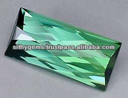 Synthetic Quartz Gemstones -world Class Gem Cutting Service - Buy Synthetic  Gemstone Jewelry,Loose Smoky Quartz Gemstones,Millennium Cut Gemstone