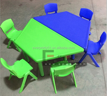 Commercial Furniture Whole