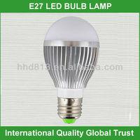 High Brightness E14 Led Flicker Flame Candle Light Bulbs