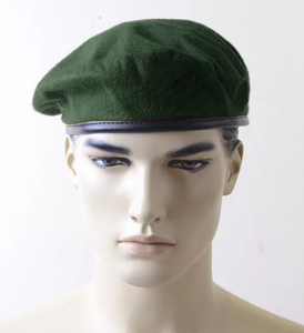 b5a13af0 Military Beret Manufacturer Wholesale, Military Beret Suppliers - Alibaba