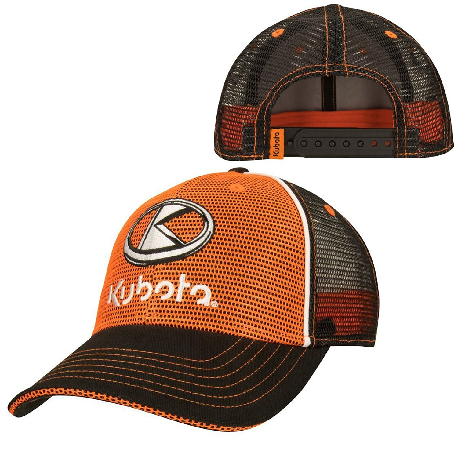 9481f419 Cheap Truckers Cap, find Truckers Cap deals on line at Alibaba.com