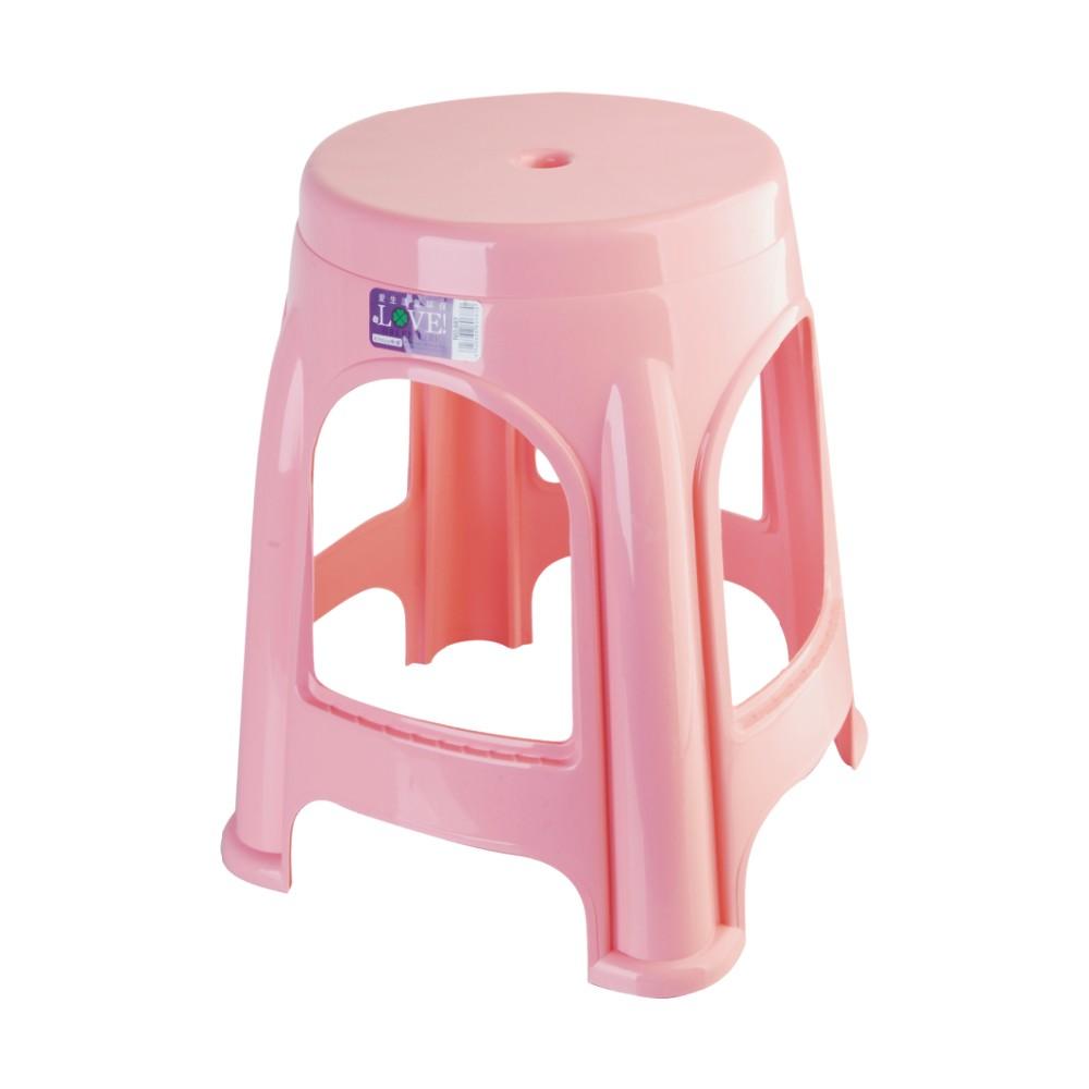 Hot sale small folding stool ez fold step stool  sc 1 st  Alibaba & Hot Sale Small Folding Stool Ez Fold Step Stool - Buy Ez Fold Step ... islam-shia.org