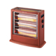 SYH-1307A 2400W Room radiant tube heater,quartz glass tube heater,Electric Quartz Heater