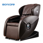 k17 China massager recliner cheap sofa massage chair
