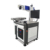 Fly Laser Best Price 3W 5W Portable Metal Mini UV Laser Marking Machine Price for sale
