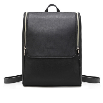 e2d8692dd8b6 Trendy Vintage Pretty Leather Laptop Bag In Europe Style - Buy ...