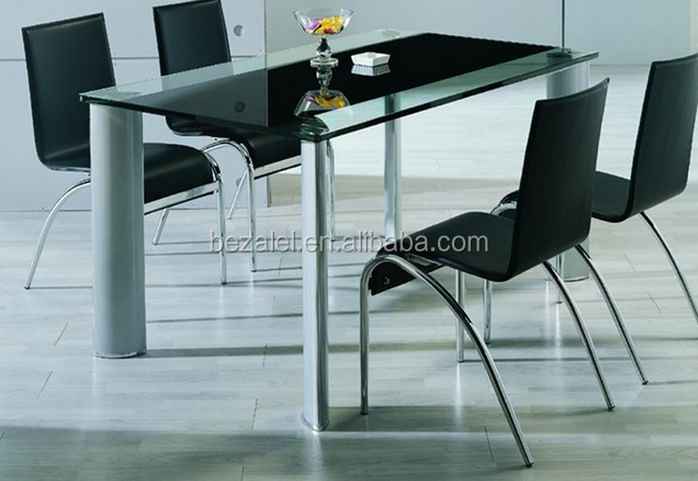 stainless steel furniture stainless steel furniture suppliers and at alibabacom