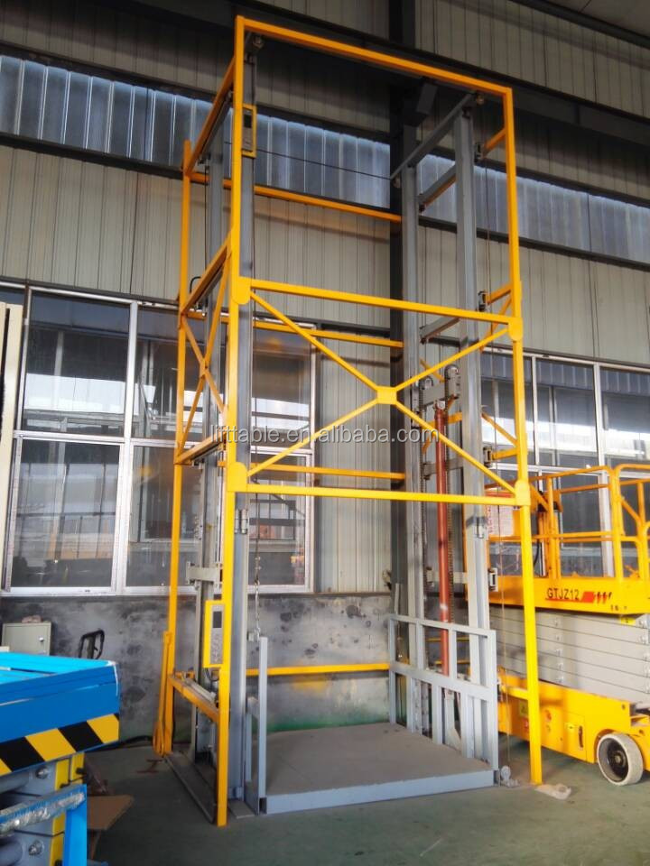 Best Price Vertical Homemade Car Lift With Sgs Certificate - Buy Homemade  Car Lift,Homemade Car Lift,Homemade Car Lift Product on Alibaba com
