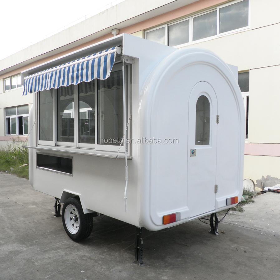 Mobile Kitchen Island Wholesale, Island Suppliers - Alibaba