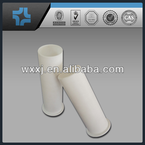 suspension polymerization PTFE resin molding ptfe tube