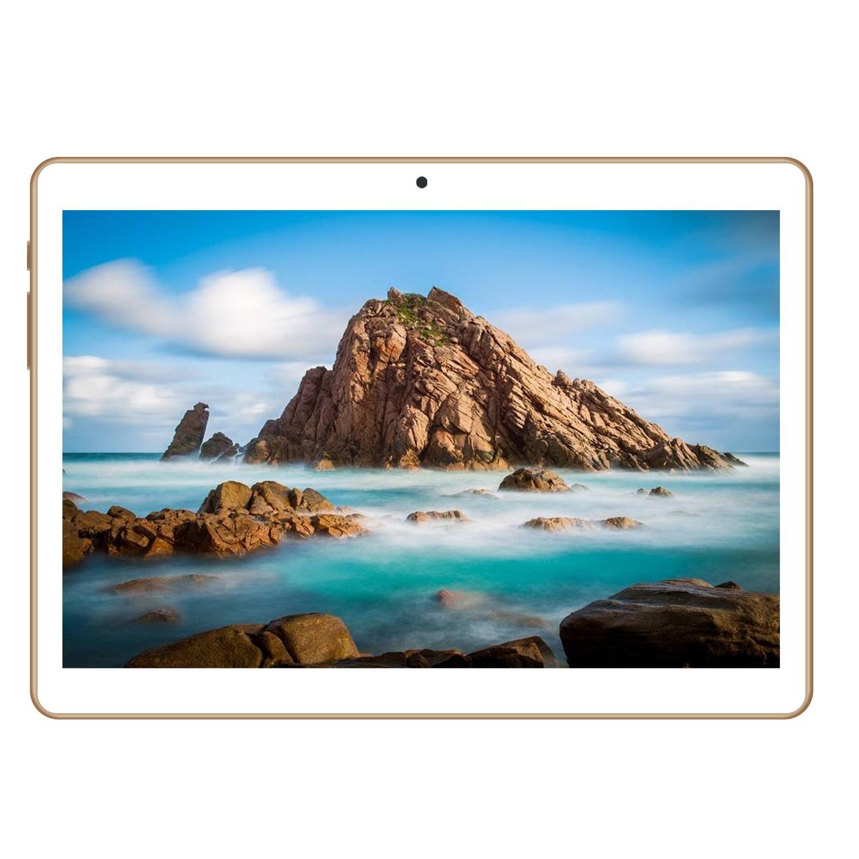 3g tablet pc (13).jpg
