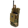 /product-detail/adjustable-radio-holder-tactical-waikie-talkie-holster-open-top-m4-mag-pouch-for-army-military-outdoor-sport-60821546956.html