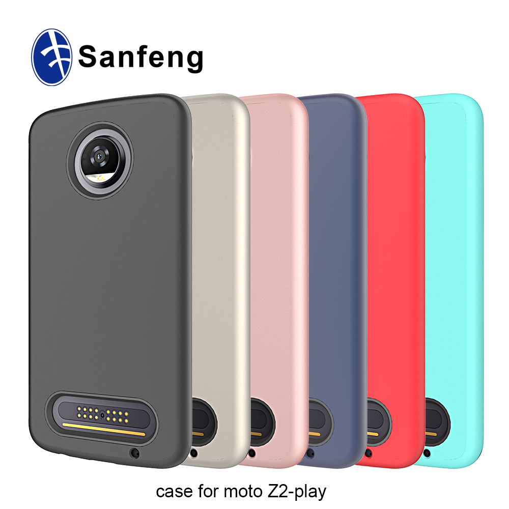 newest 8b889 8a1ab For Motorola Moto Z2 Play/force Protective Full Cover Best Product Selling  To Usa - Buy For Motorola Moto Z2 Play,For Motorola Moto Z2 Force ...
