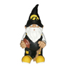 Collectibles Custom Hand Made unique baseball Garden Gnome cheap for sale