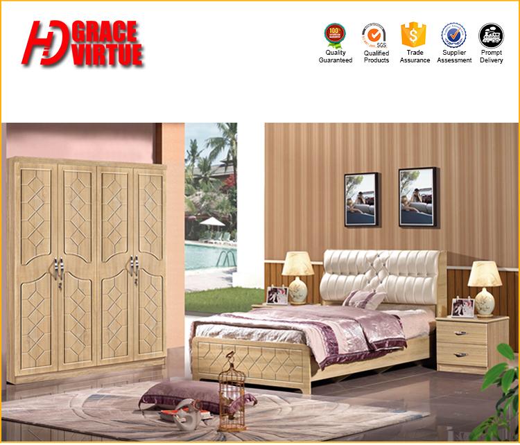 Cheap Modular Modern Wooden Bedroom Furniture Designs Wooden Bedroom Sets Buy Wooden Bedroom