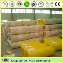 Wholesale CE australia standard glass wool blankets soundproof ...