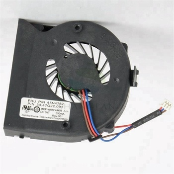 Laptops Cpu Cooling Fans Fit For Ibm Thinkpad X200 X201i X201 Notebook  Computer Accessories Cooler Fans - Buy Laptops Cpu Cooling Fans For Ibm,Cpu