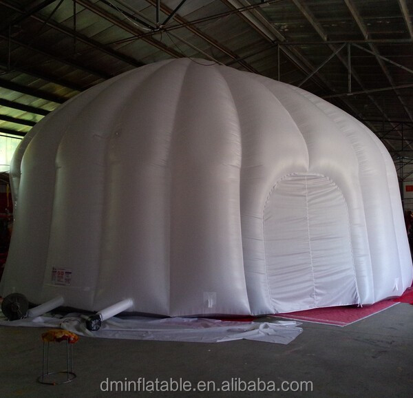 giant inflatable tennis dome for sale
