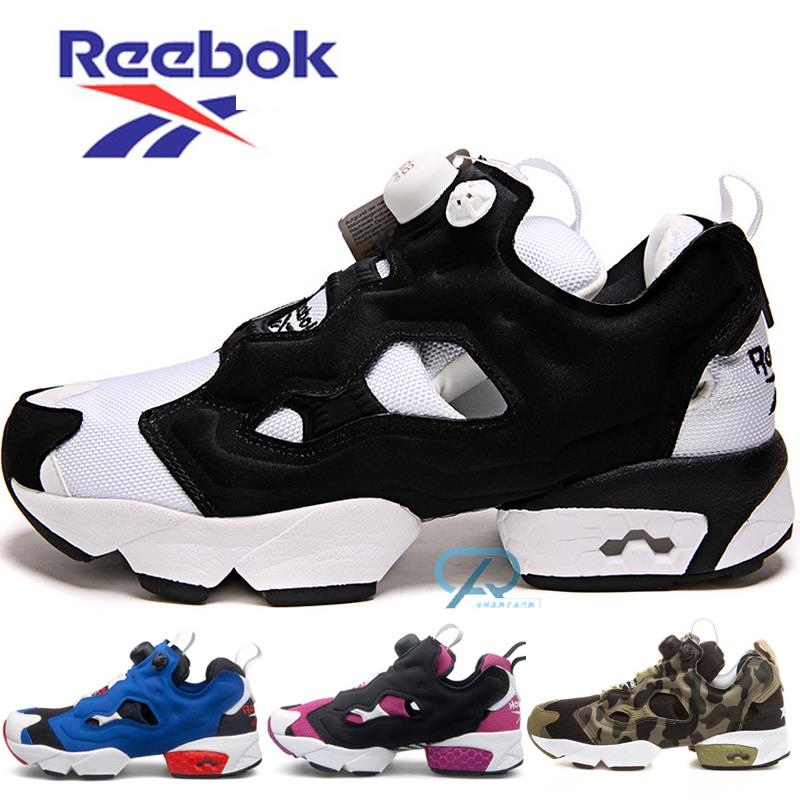 9c3da3a9477 reebok shoes pump price cheap   OFF62% The Largest Catalog Discounts
