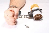 Free samples quit smoking products natural herbal anti smoking patch