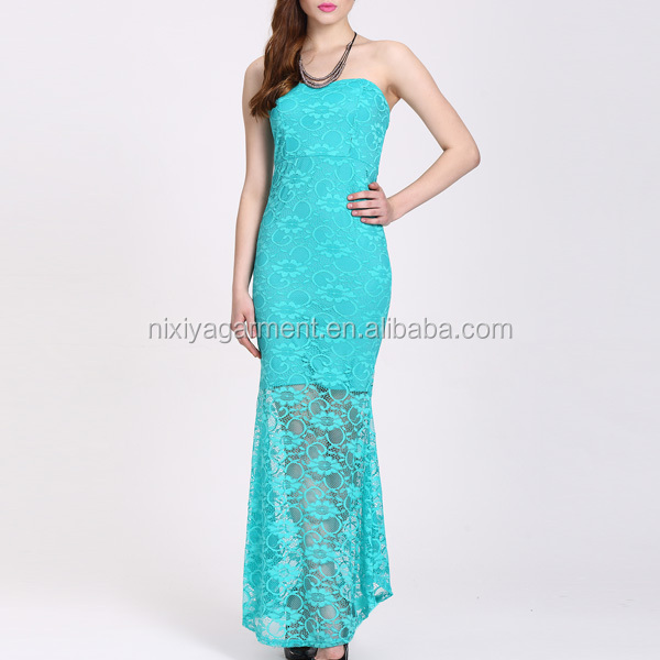 Beading Sequins Lace Evening Dress Trumpet/Mermaid Off-the-Shoulder Court Train slim dresses
