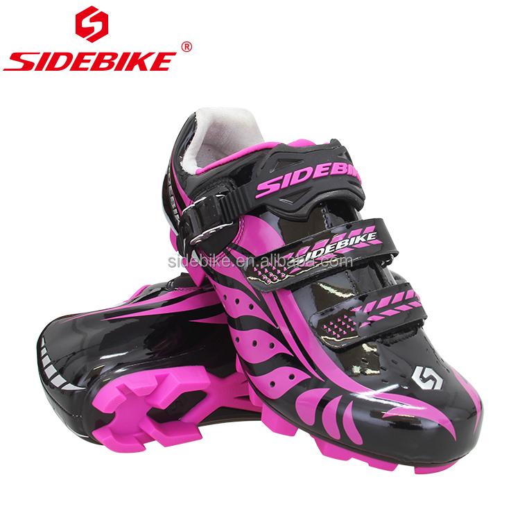 Shoes Bicycle Style Bike China Mountain Wholesale Latest Model Sport wwaU8qf
