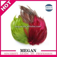 China Wholesale Feather Flower baby hair accessories