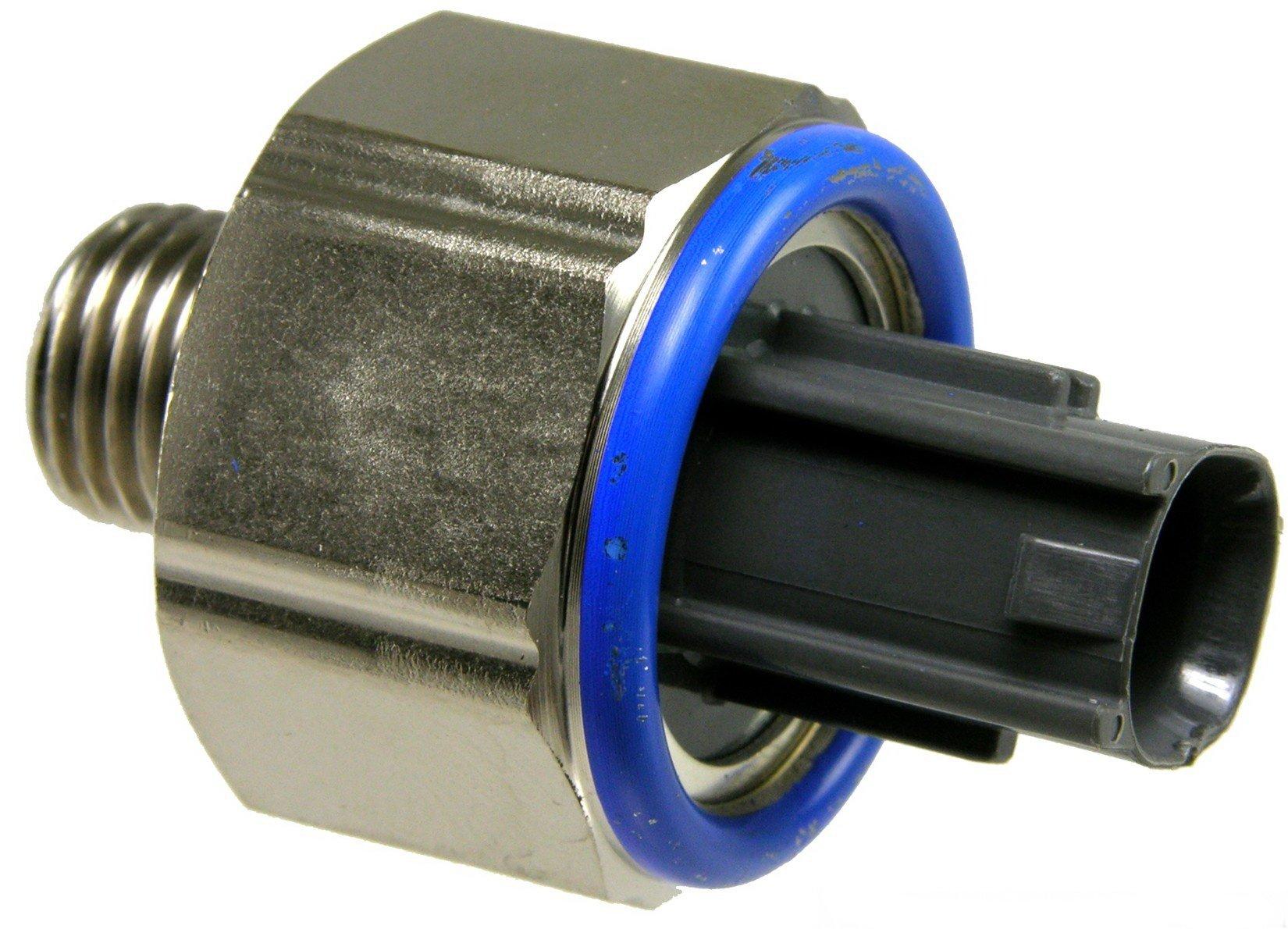 Cheap Toyota 4runner Knock Sensor Find 1992 Crank Get Quotations 89615 50010 Detonation Fitstoyota 2000 Celica