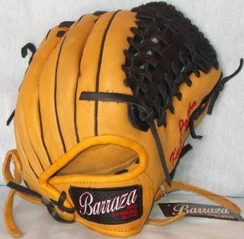 Pitchers Gloves Wr-437-2 (cb-97)